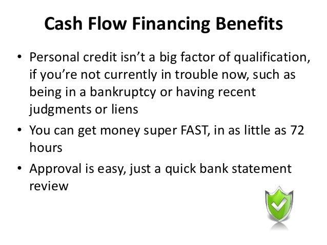 Cash flow trouble loan us your girl039s ass cireman 7