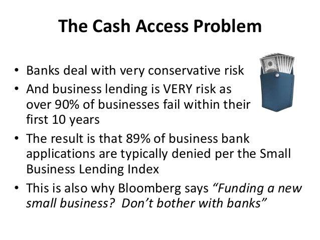 Banks that give cash advances picture 3