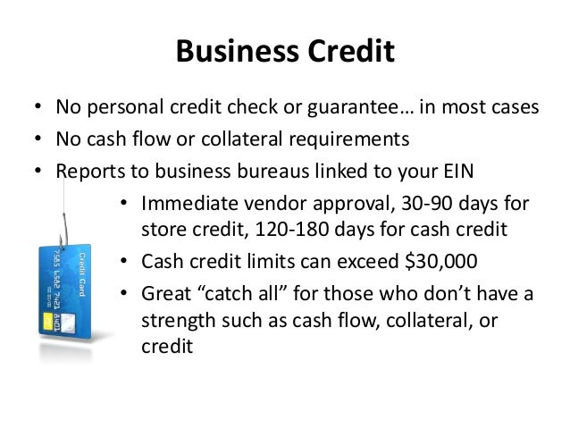 How to get business loans with bad credit no collateral and no cash business credit reheart Gallery