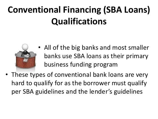 American advance payday loan image 8