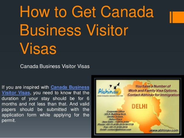 how to apply open work permit in canada online