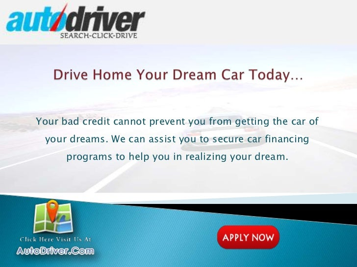 Best Credit Union To Get A Car Loan