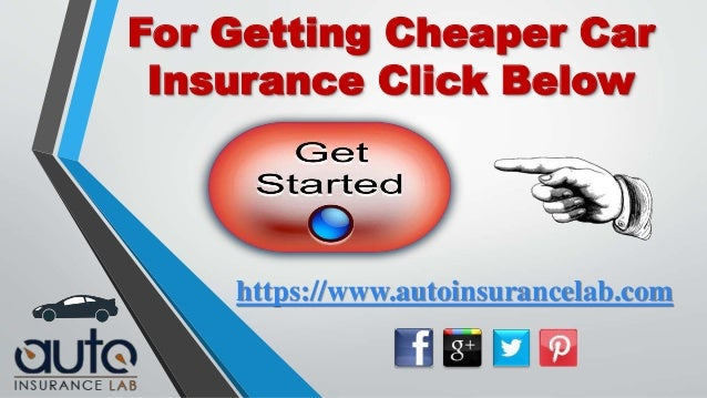 Recommended Car Insurance Coverage Tips