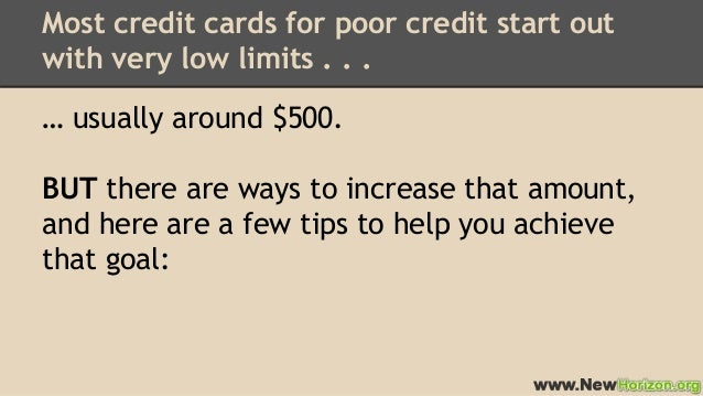How To Get Credit Cards For Bad Credit With High Credit Limit. Best Identity Theft Protection Consumer Reports. Chiropractor Oviedo Fl Vpn Software Windows 7. Best Moving Companies Nyc Cheap Cloud Hosting. Boss Audio Tech Support Arvest Private Banking. On Site Storage Containers Chapman Auto Body. Advantages Of A Va Loan What Do It Managers Do. Final Cut Pro Tutorial Pdf Donation Of A Car. Westlake Village Storage Neambolb Credit Card