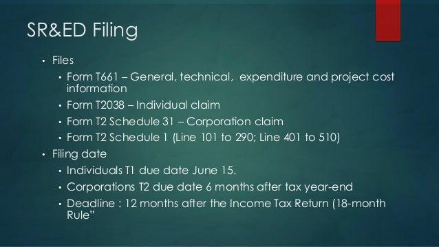 t2 corporation income tax return form