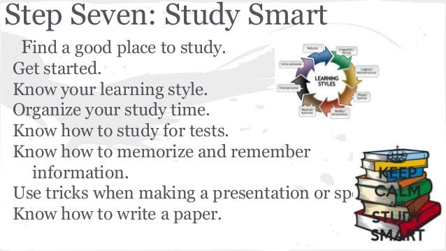 how to get good grades essay Previous coursework – your college preparatory work and grade point  might i  win an award someday, or start a business, or improve a scientific process.