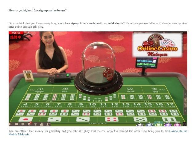 Получить бесплатные деньги на казино покер большая игра смотреть онлайн