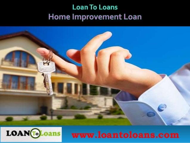 www.loantoloans.com