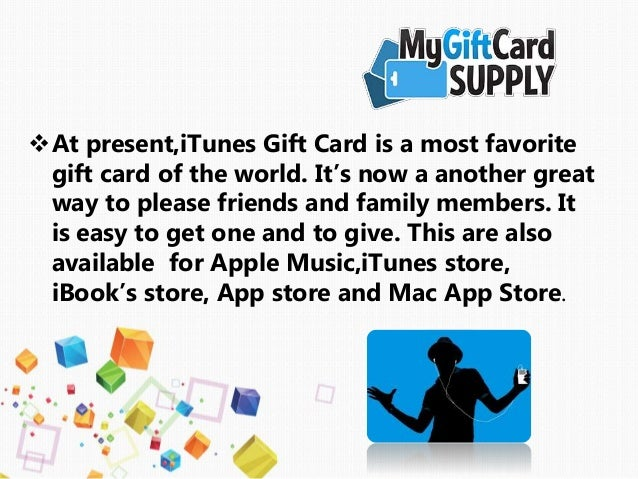 how do i get gift cards for my business