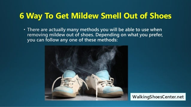 how to get mildew smell out of shoes how to make your shoes smell g. Black Bedroom Furniture Sets. Home Design Ideas