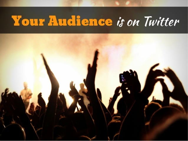 How to Get More Twitter Followers | TrafficGenerationCafe.com Slide 3