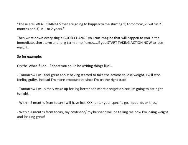 Diet plan to lower uric acid photo 4