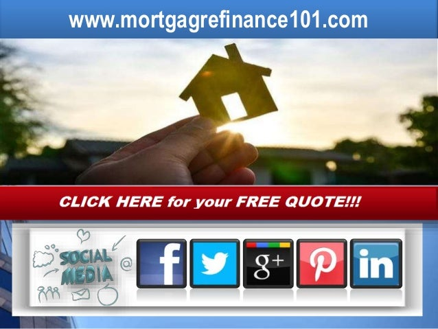 How to Get No Credit Check Home Loans, Refinance Your Mortgage with L… - 웹