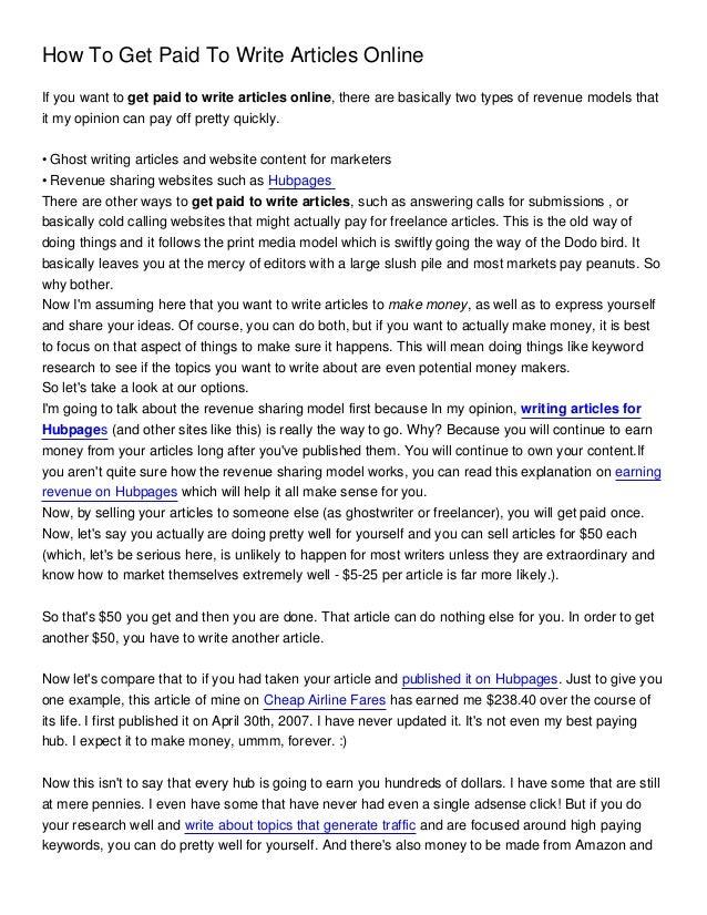 sample paid essay writing uk media nation outdoor paid essay writing uk