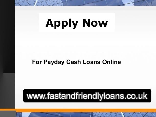 how to get payday cash loans online 6 638