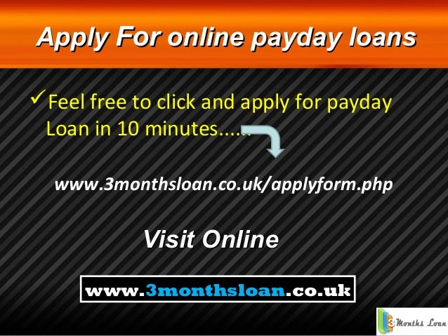Quick cash loans ct picture 5