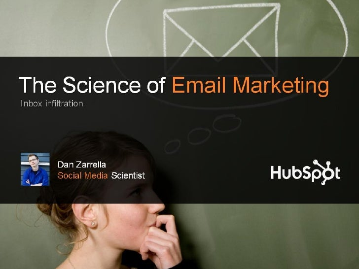 How To Get People to Read Your Emails Sooner