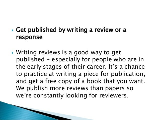 readers response to writing badly Concise writing: sentence structure and wording and it is a response to the fact that we all are get someone else to read your writing you've read all the bad examples, and you've studied the good examples to see what makes them better.