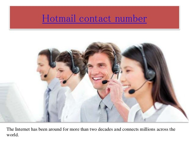 Even Adult contact phone numbers