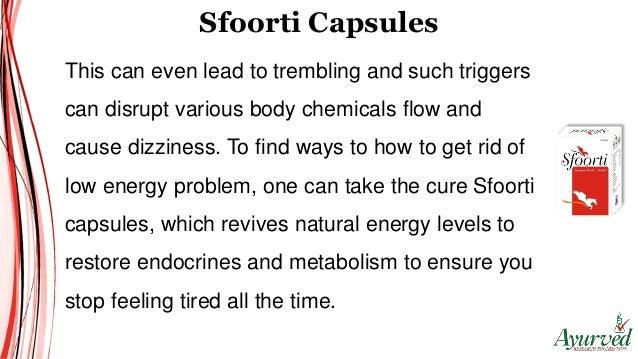 Natural Ways To Cure Fibromyalgia