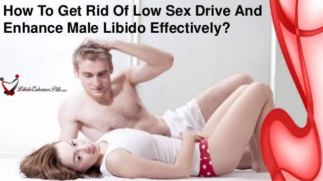 sexy lingerie nude sex