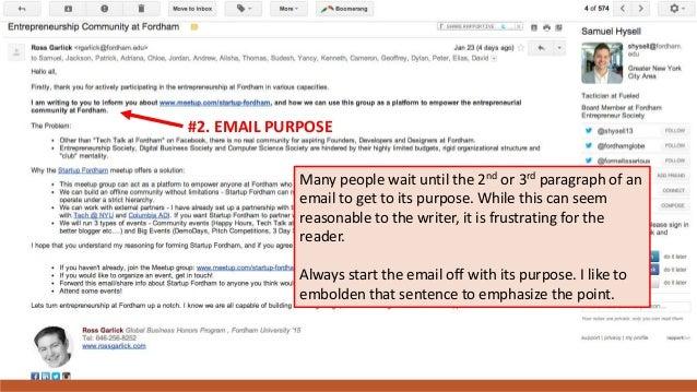 google slides how to put bullet points mid sentence