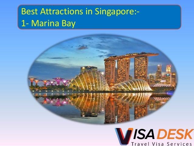 нас была виза в сингапур из малайзии непознанное