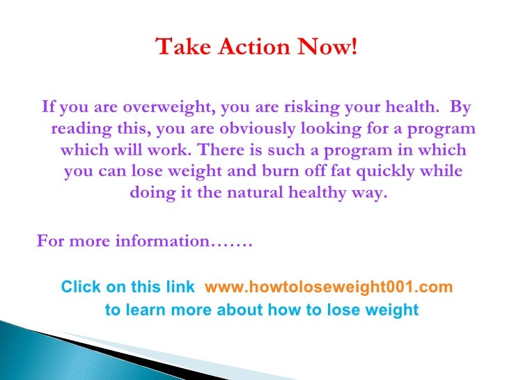 Lose fat around your pubic area