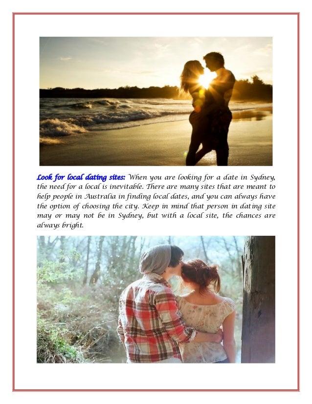 dating sites Sydney NS Gemini dating site