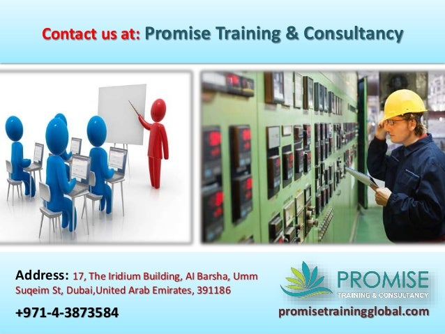 How to Get the Most Effective Oil & Gas Refinery Training Courses in …