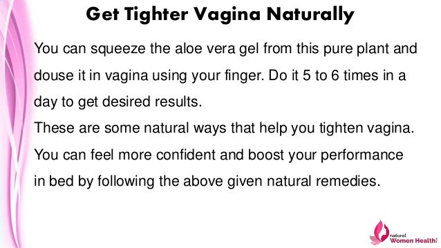 How To Finger A Virgin