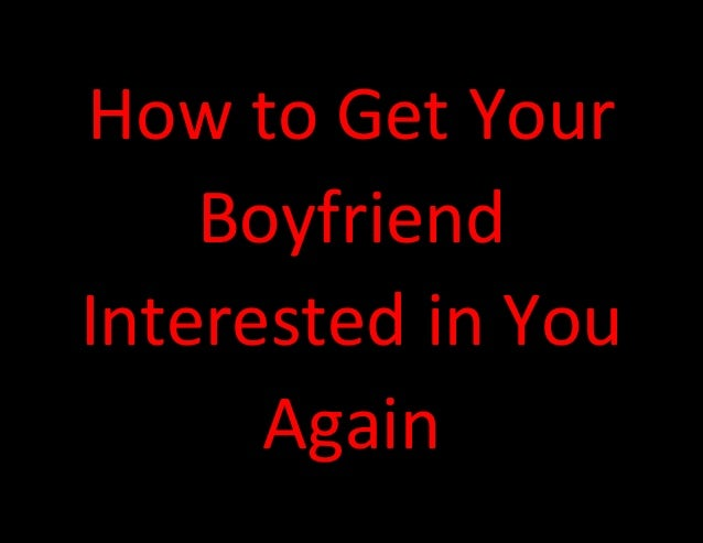 How to get a girlfriend in facebook