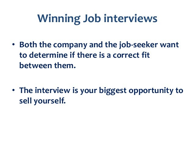 describing your dream job Be sincere and authentic when describing yourself in a job interview practice your response but make sure it comes naturally and not sound rehearsed in just about every sales interview, the interviewer asks the question, how would you describe yourself while this is something that should be.
