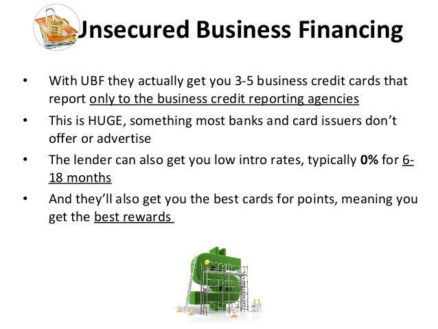 How to get your duns number with dun bradstreet for free and establ unsecured business financing 34 reheart Image collections