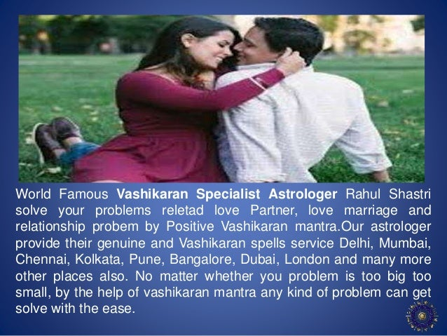 How to get your love back by vashikaran - 웹