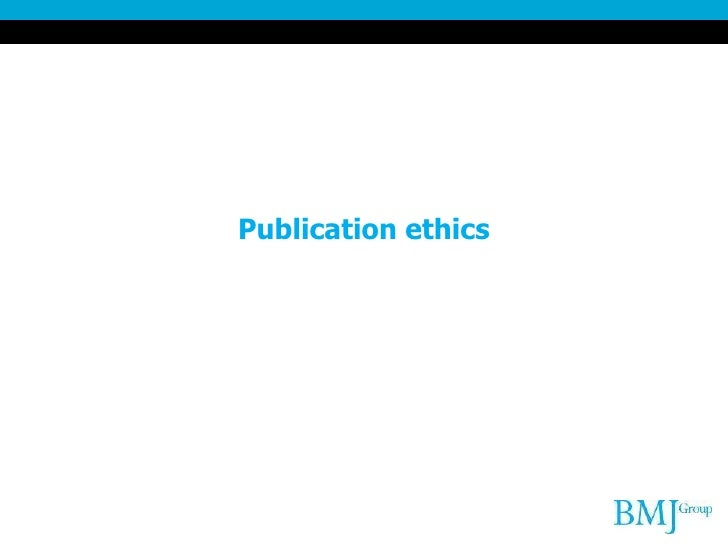 bmj research paper of the year 2009 The bmj is a weekly peer-reviewed medical journal it is one of the world's oldest  general  the journal also carried the seminal papers on the causal effects of  smoking on health  this week in the bmj: weekly table of contents email,  latest research, video, blogs and  archived from the original on 2 september  2009.