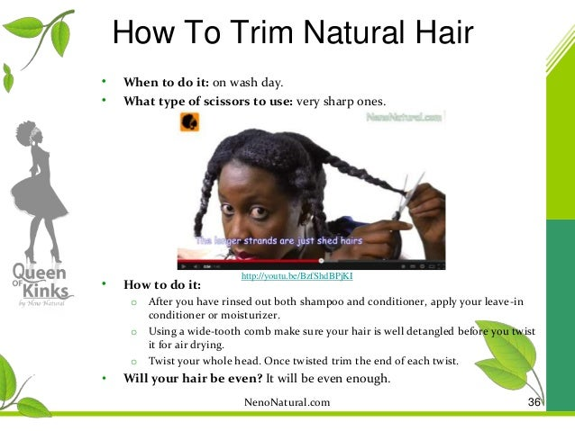 Care Free Curl Moisturizer Natural Hair