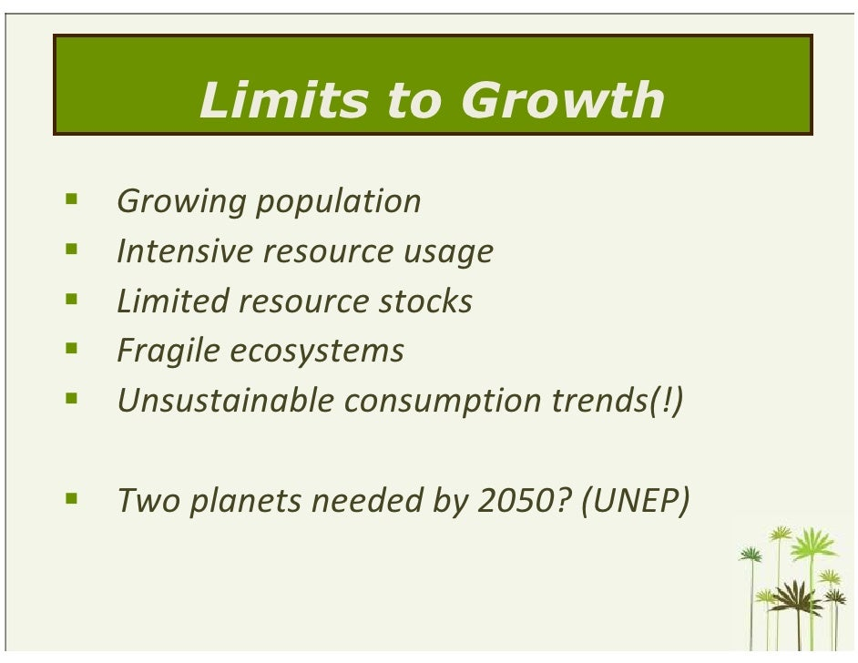 waste in     >10,000,000 pounds – 2007       (ie >5,000 tons)     >12,700,000 pounds – 2008       (ie >6,300 tons)     >8,...