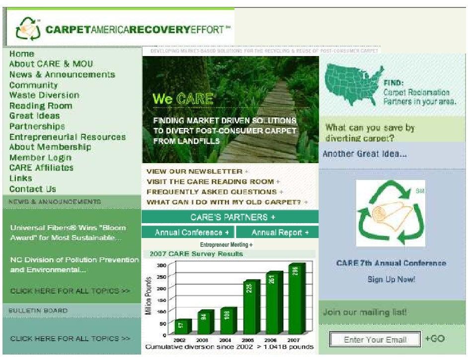 Energy efficiency curriculum   • Trane's BTU Crew educational program      teaches energy awareness and conservation     ...