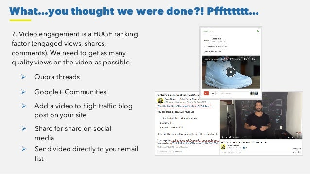 13 Tips to Explode YouTube Channel Growth
