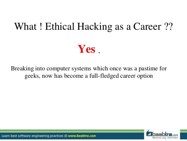 ethical issues of computer hacking This report deals in classifying and recognising the ethical issues in the case of kevin mitnick and his computer hacking history.