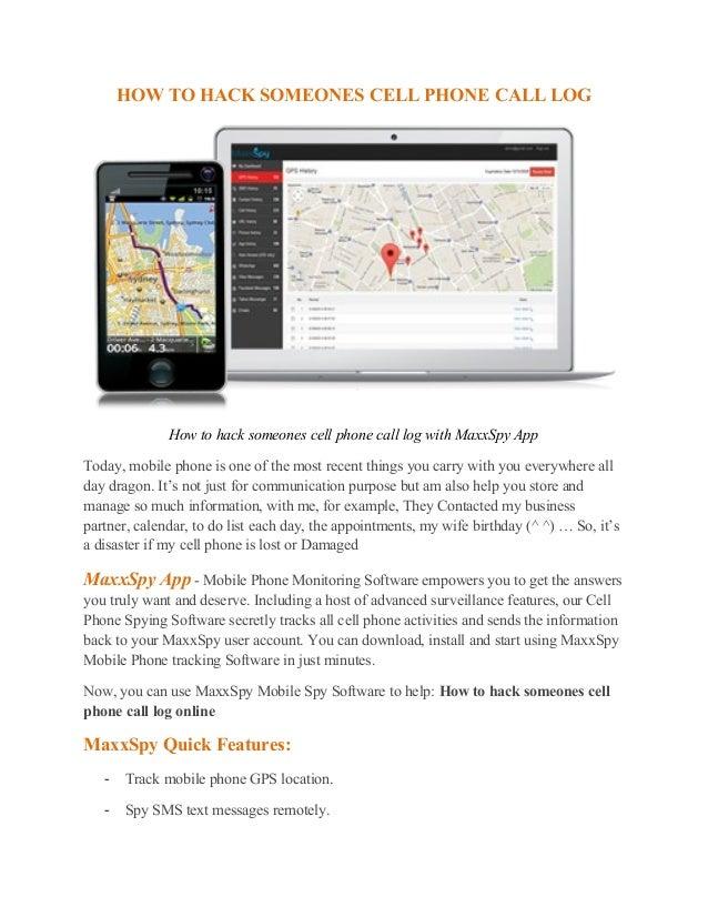mSpy (best phone tracker)
