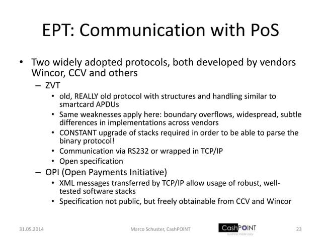 Photo: USB Rubber Ducky USB Rubber Ducky, US$ 39.90 Photo + Shop: https://hakshop.myshopify.com/products/usb-rubber-ducky-...
