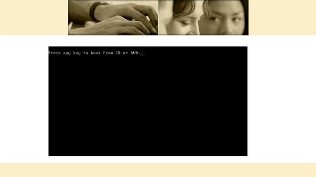 hack windows 8 password using cmd
