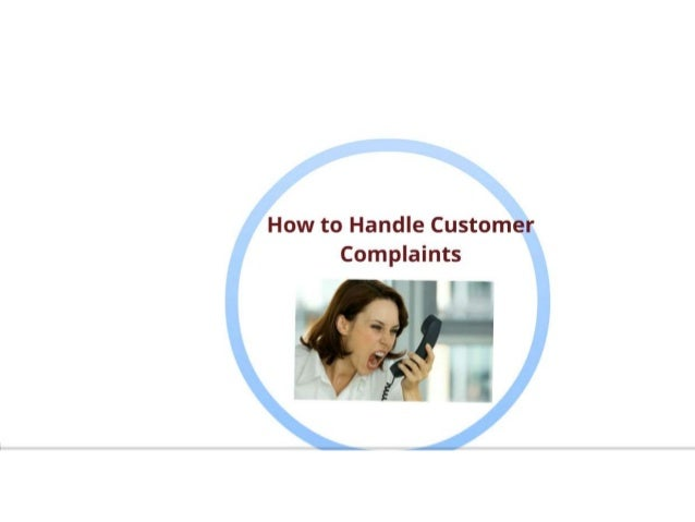 Sources• http://www.inc.com/guides/2010/04/handlin  g-customer-complaints.html• http://www.lifehack.org/articles/communica...