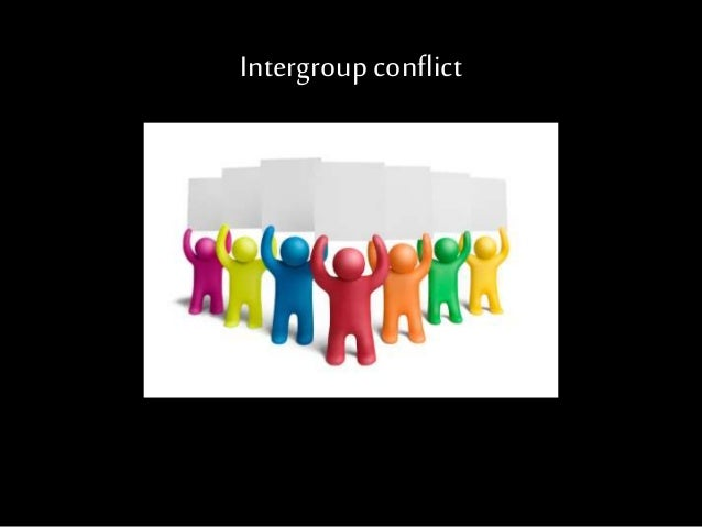How do refugees negotiate and manage conflict