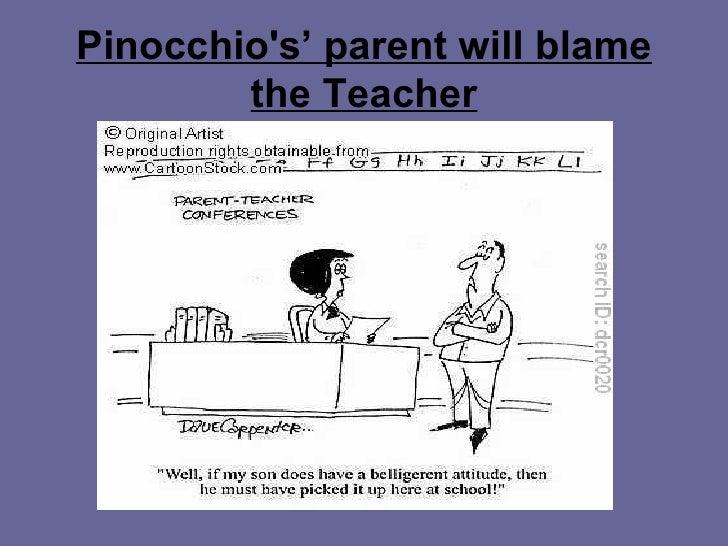 DEALING WITH DIFFICULT TEACHERS EBOOK