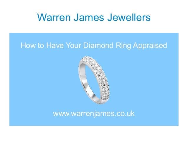 Awesome Diamond Bracelet Warren James Jewellrys Website