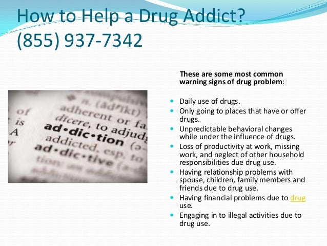 How To Help A Drug Addict?. How Can I Quit Snoring Cain And Abel Software. Dish Network Free Preview Weekend. Quickbooks Intuit Customer Service. Medically Managed Weight Loss. Car Title Loans Odessa Tx List Of Doctor Jobs. Easy To Use Shopping Cart List Tampa Colleges. Computer Systems Analyst Training. Amazon Cloud Windows Server Hi Tech School