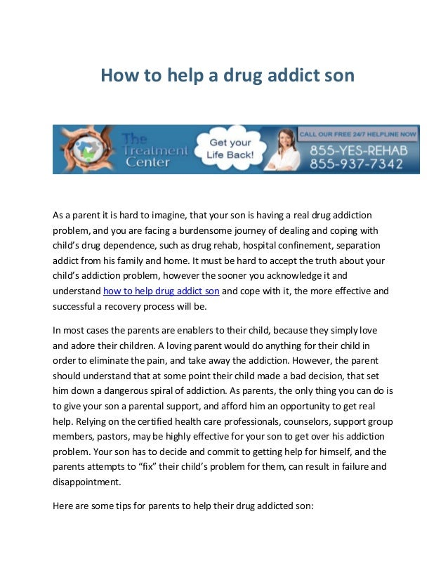 ethics of drug addicted parents 7 signs that you're enabling an addict to protect the addict from the consequences of drug abuse foundations recovery network's mission is.